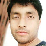 Sanjeev from Mau | Man | 30 years old | Leo