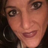 Shannon from Prospect | Woman | 48 years old | Aquarius