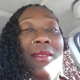Babygirl from Cincinnati   Woman   47 years old   Aquarius