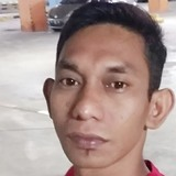 Herman from Makassar | Man | 35 years old | Pisces
