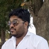 Lovegood from Bhuj | Man | 33 years old | Capricorn