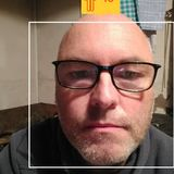 Olivier from Montauban-de-Bretagne | Man | 52 years old | Capricorn