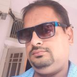 Sachin from Charkhi Dadri | Man | 37 years old | Pisces