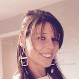 Liza from Preston | Woman | 35 years old | Gemini