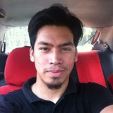 Paanrev from Temerluh | Man | 28 years old | Leo