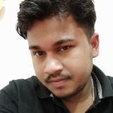 Raajdeep from Balasore | Man | 26 years old | Sagittarius
