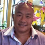 Asiandude from Montreal   Man   46 years old   Cancer