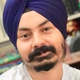 Aman from Chandigarh | Man | 32 years old | Aries