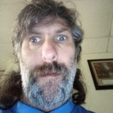 Jakehardy19Ht from Owensboro | Man | 42 years old | Capricorn