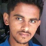 Mahammedrafi from Bengaluru | Man | 24 years old | Libra