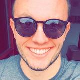 Andy from Weaverham | Man | 27 years old | Aquarius