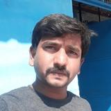 Pavan from Shimoga   Man   29 years old   Aries
