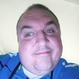 Chris from Hyattsville | Man | 44 years old | Capricorn