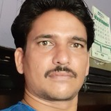 Rana from Palwal | Man | 33 years old | Gemini