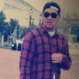 Richoable from Ellicott City | Man | 25 years old | Sagittarius