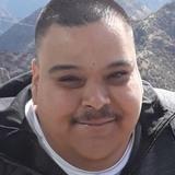 Babyboy from El Paso | Man | 36 years old | Scorpio
