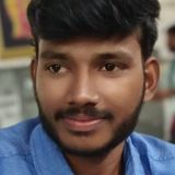 Elamparithi from Attur | Man | 24 years old | Leo