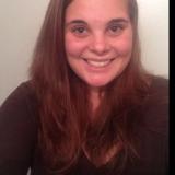 Jjolshenk from Marietta | Woman | 29 years old | Aries