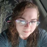 Weeziejr from DeRidder   Woman   27 years old   Scorpio