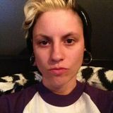 Sang from Hudsonville | Woman | 26 years old | Virgo