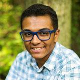 Jasonk from Hilliard | Man | 22 years old | Virgo