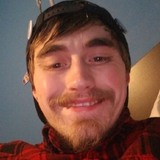 Eddy from Lakebay   Man   25 years old   Taurus