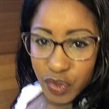 Neli from Paderborn | Woman | 36 years old | Leo