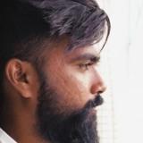 Faisi from Thiruvananthapuram   Man   27 years old   Virgo