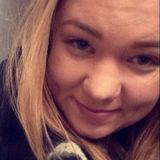 Kyliemariah from Fargo   Woman   27 years old   Sagittarius