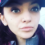 Becca from Vernon Rockville | Woman | 23 years old | Cancer
