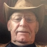 Don from Chetwynd   Man   70 years old   Cancer