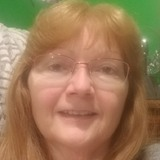 Roxannelambeg0 from Angus   Woman   54 years old   Cancer