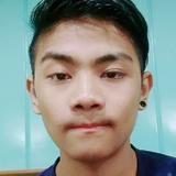 Reek from Darjiling | Man | 21 years old | Aries