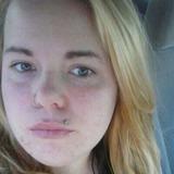 Friendlyfinder from Ottawa   Woman   30 years old   Taurus