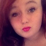 Becca from Greenock | Woman | 28 years old | Leo