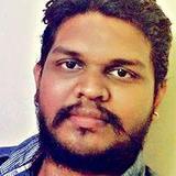 Aakash from Raj Nandgaon   Man   32 years old   Leo