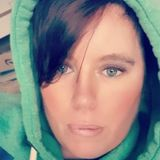 Xistenz from Carlisle   Woman   44 years old   Sagittarius