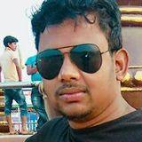 Silu from Paradip Garh | Man | 32 years old | Taurus