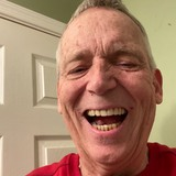 Tommyskagm4 from Frederick | Man | 61 years old | Pisces