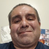 Geronimogonz6W from Frankfurt am Main | Man | 50 years old | Aries