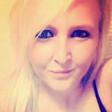 Jode from Watford | Woman | 32 years old | Leo