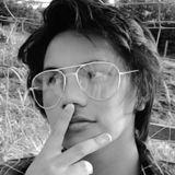 Rhys from Stoke-on-Trent | Man | 22 years old | Sagittarius