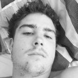 Mau from Mackay | Man | 26 years old | Virgo