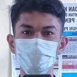 Laniakmaxo from Banjarbaru | Man | 22 years old | Gemini