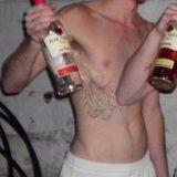 Kody from Windsor Heights | Man | 28 years old | Gemini