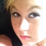 Autumn from McMinnville | Woman | 25 years old | Sagittarius