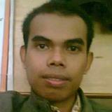 Ace from Sukabumi | Man | 30 years old | Scorpio