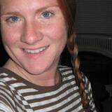 Paige from Vienna | Woman | 27 years old | Aries