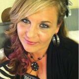 Lillie from Lynnwood   Woman   32 years old   Gemini