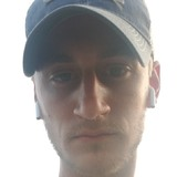 Mel from Myrtle Beach | Man | 22 years old | Gemini